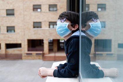protégelos del coronavirus