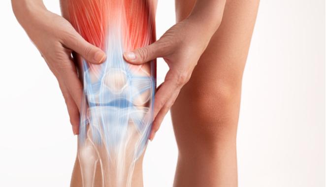 rabdomiolisis desgaste muscular