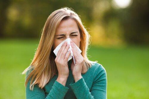 que hacer si tienes asma