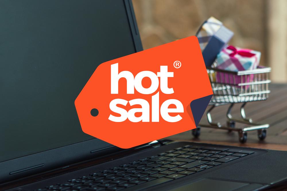 ofertas de Hot Sale