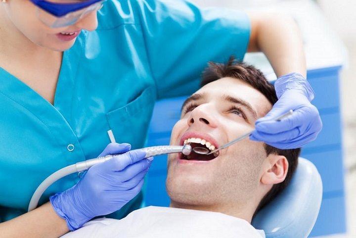 beneficios de una revisión dental