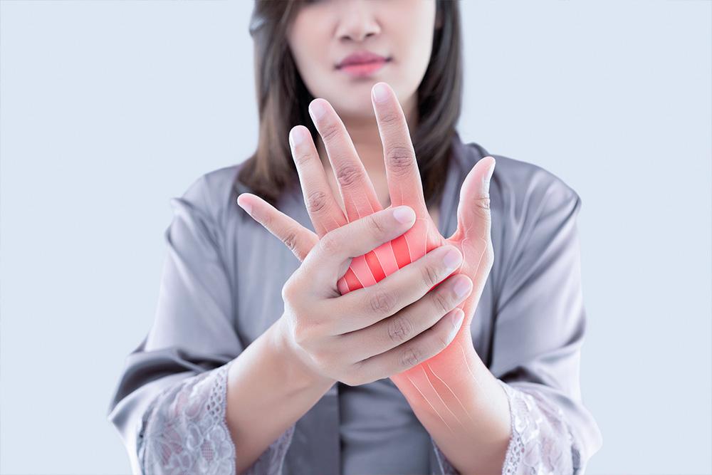 que hacer si tienes artritis